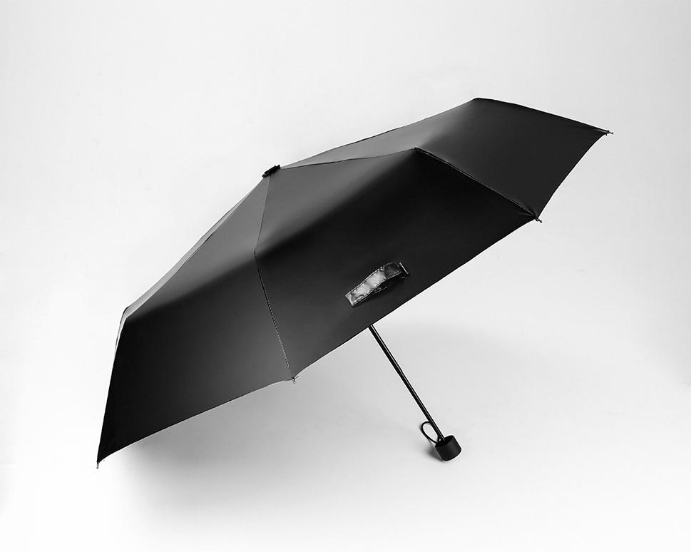 雨伞产品摄影-3-森摄影