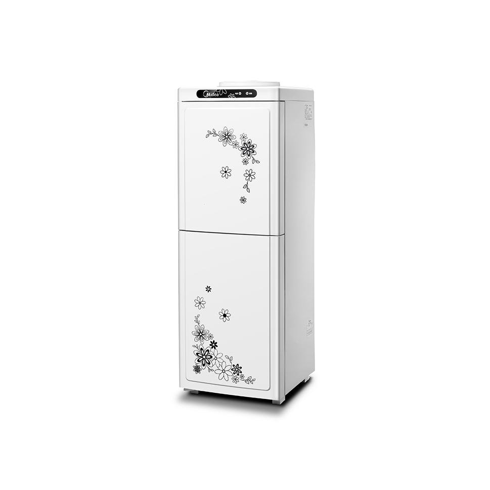 美的直饮机 冷热一体机产品拍摄-1-森摄影